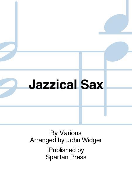 Jazzical Sax