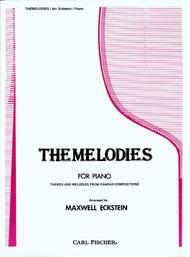 Themelodies