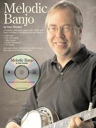 Melodic Banjo