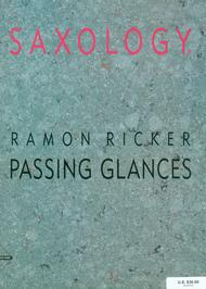 Passing Glances