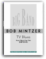 TV Blues