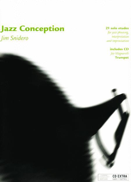Jazz Conception