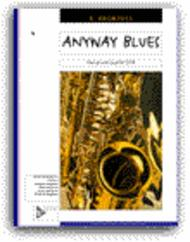 The Anyway Blues