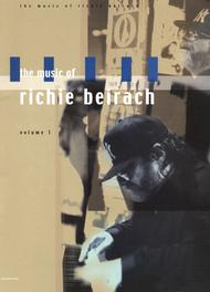 The Music Of Richie Beirach