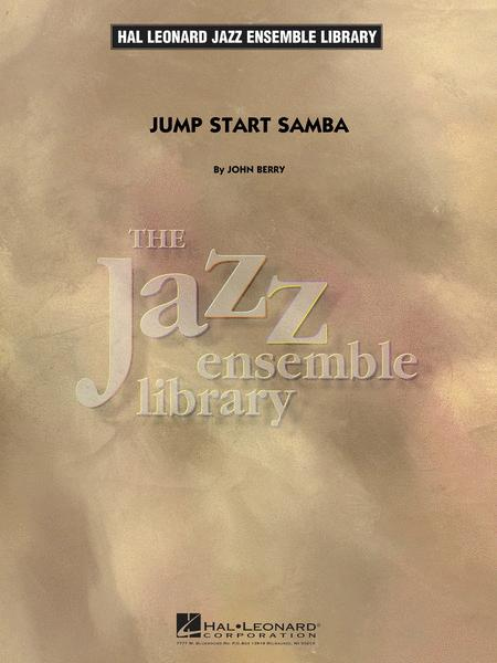 Jump Start Samba