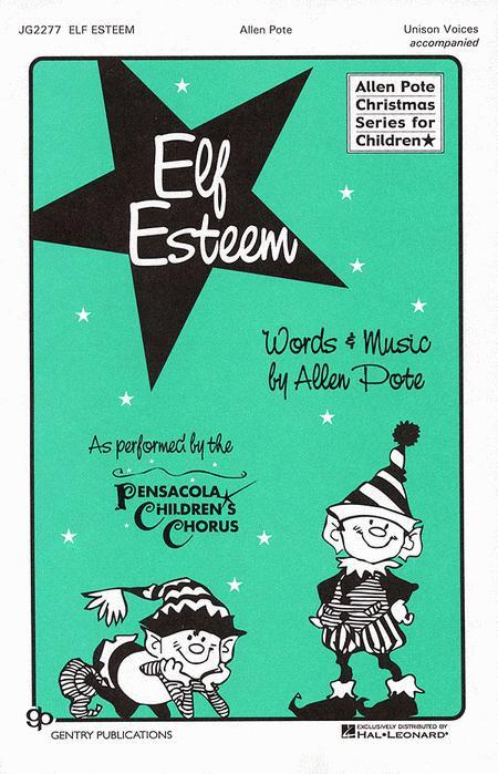Elf Esteem