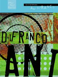 Best of Ani DiFranco