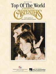 Amazon. Com: carpentry. Tribute to the carpenters: various artists.