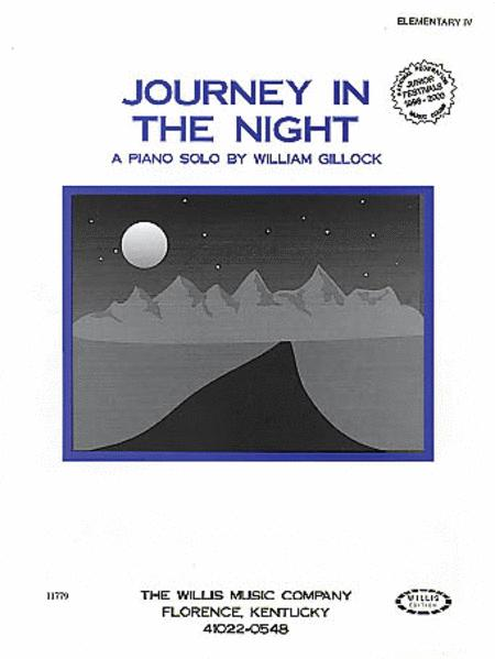 Journey in the Night