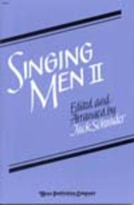 Singing Men II