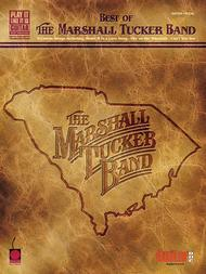 Best Of The Marshall Tucker Band