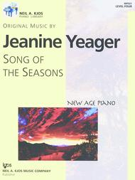 Song of the Seasons, Level 4
