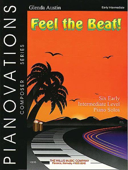 Feel the Beat!