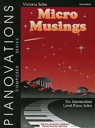 Micro Musings
