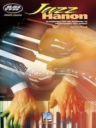 Jazz Hanon