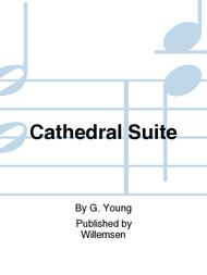 Cathedral Suite