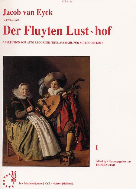 Der Fluyten Lust-Hof