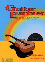 Guitar Partner