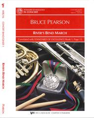 River's Bend March