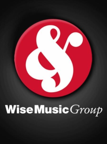 Alexander Nevsky, Op. 78