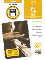 Jazz Piano Trio - Revised Edition