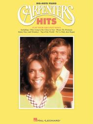 Carpenters Hits