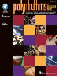 Polyrhythms - The Musician's Guide