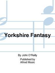 Yorkshire Fantasy