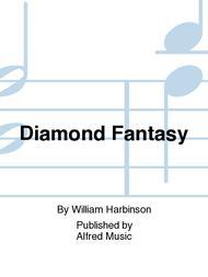Diamond Fantasy