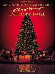 Christmas Extraordinaire