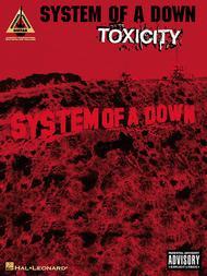 Toxicity   BySystem of a Down