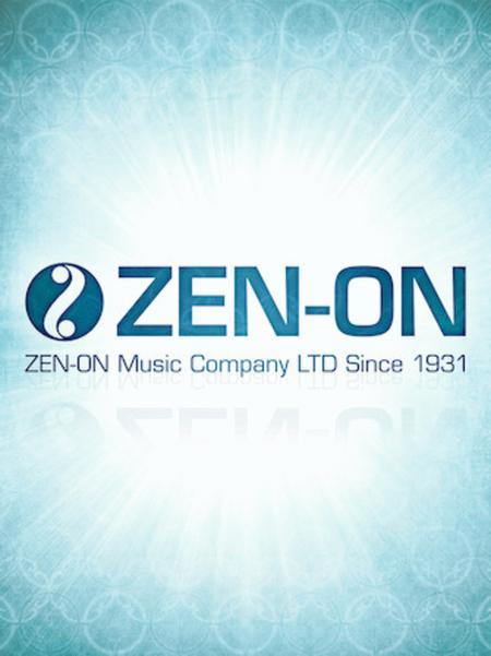 Romeo and Juliet Suite No. 1, Op. 64b