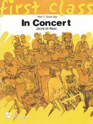 In Concert ( 2 Eb TC )