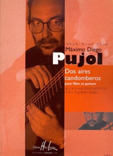Aires Candomberos (2)