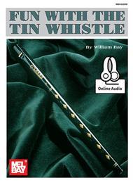 Fun with the Tinwhistle