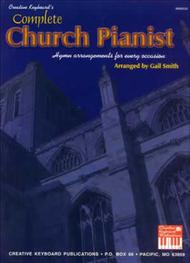 Complete Church Pianist
