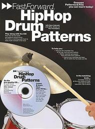 Fast Forward - Hip Hop Drum Patterns