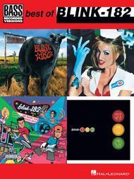 Best Of Blink-182 - Bass