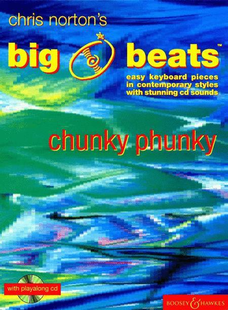 Chunky Phunky
