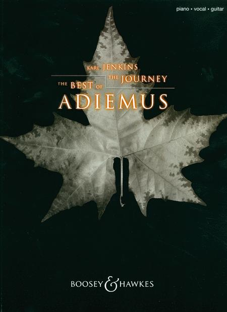 The Best of Adiemus