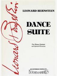 Dance Suite