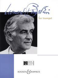 Bernstein for Trumpet