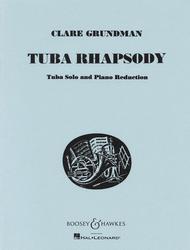 Tuba Rhapsody