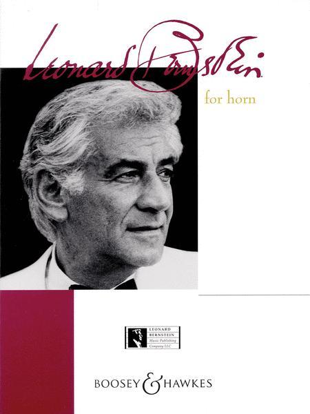 Bernstein for Horn