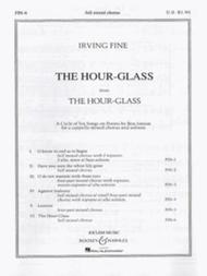 The Hour-Glass