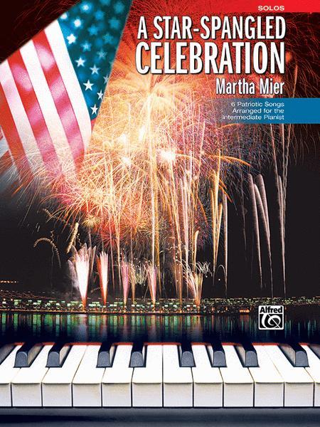 A Star Spangled Celebration