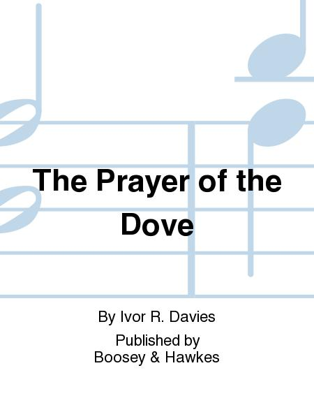The Prayer of the Dove