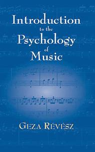 Introduction to Psychology of Music