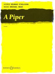 A Piper