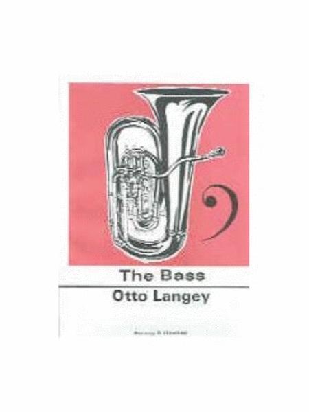 Practical Tutor for the Bass (Tuba)